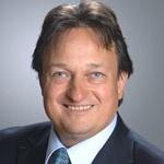 Andreas Wiebach
